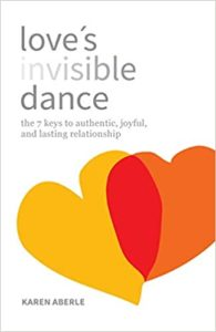 Love's Invisible Dance